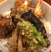 天ぷら割烹 てんやの写真