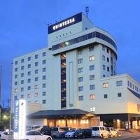 クインテッサホテル伊勢志摩の写真