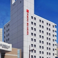 熊本東急REIホテルの写真