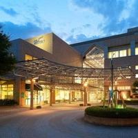ホテル熊本テルサの写真
