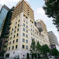 ホテルモントレ大阪の写真