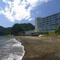 日南海岸 南郷プリンスホテルの写真
