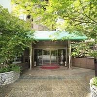ホテル華翠苑の写真