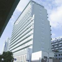 ホテルルートイン大阪本町の写真