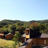 流辿別邸 観山聴月の写真