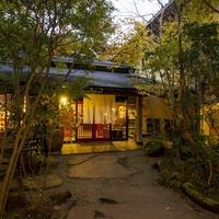 黒川荘の写真