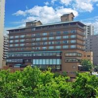 ホテル若水の写真