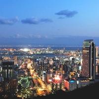 ANAクラウンプラザホテル神戸の写真