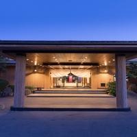 和多屋別荘の写真