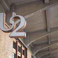 HOTEL CYCLE(ONOMICHI U2)の写真