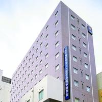 コンフォートホテル熊本新市街の写真