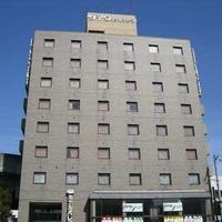 ホテルパレス仙台の写真