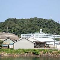 濃霞山公園の写真