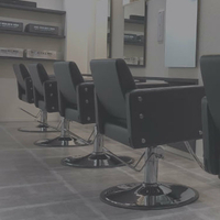 hair studio Zen advanceの写真