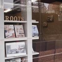 株式会社ROOTS 錦糸町店の写真