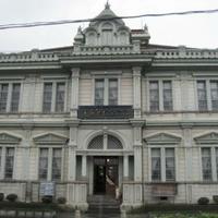 青森銀行記念館の写真