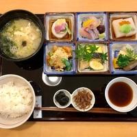 惣菜 松本の写真