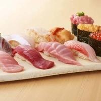 回転寿司やまと 君津店の写真
