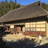 吉田家住宅の写真