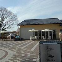 STAGEX高島の写真