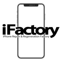 iPhone パソコン 修理・サポート iFactory 砺波本店の写真