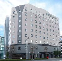 相鉄フレッサイン 長野駅東口(旧:ホテルサンルート長野東口)の写真
