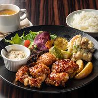 手料理とワイン・日本酒 Turu no Omotenashiの写真