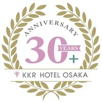 KKRホテル大阪 国家公務員共済組合連合会 大阪共済連合会の写真