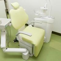 かんべ歯科クリニックの写真