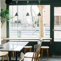 Foru Cafeの写真