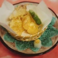 江戸前びっくり寿司 センター北店の写真