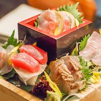 博多串焼き 食べ放題 博多料理の店 器 錦糸町店の写真