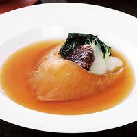 中国料理東天紅 千葉スカイウィンドウズ店の写真