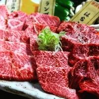米沢牛・焼肉さかのの写真