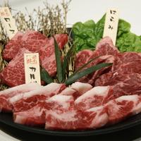 焼肉ふうふう亭 三宮店の写真