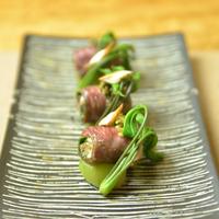 神楽坂 日本料理 斗南の写真