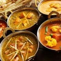 インド料理タンドゥール 恵比寿店の写真