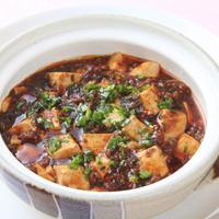 中国料理 酔八仙の写真