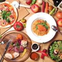 Kanaya Kitchenの写真