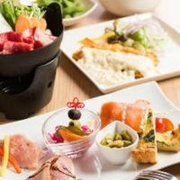 欧風ODEN食堂Ishinの写真