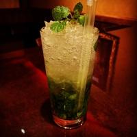 麻布十番 BAR 新海 a.k.a Hidden Loungeの写真