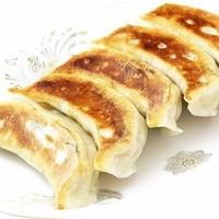 中華料理 金福源の写真