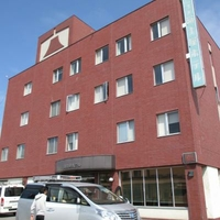 ニュー冨士屋ホテルの写真