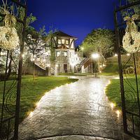森の邸宅 彩音の写真