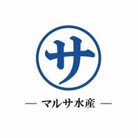 マルサ水産春日井店の写真