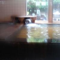 なごみ処湯ったら温泉の写真