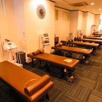 グラン整骨鍼灸治療院 袋町院の写真