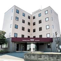 OYO ホテル パーク琴芝 宇部の写真