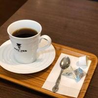 自家焙煎コーヒー豆店 オリエンタルの写真
