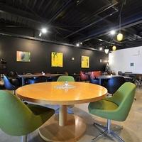 Cafe&Kitchen Doolittleの写真